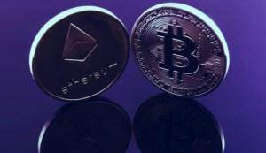 Lee más sobre el artículo Bitcoin, Etereum continúan la recuperación desde el desplome del mercado de mayo