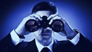 Lee más sobre el artículo Encuesta de Deloitte: Crypto rivalizará o reemplazará a Fiat dentro de 10 años