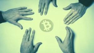 Lee más sobre el artículo Transacciones de Bitcoin en 'niveles históricamente bajos' a pesar de la perspectiva alcista de los precios: Informe