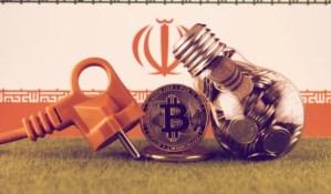 Lee más sobre el artículo Irán levantará la prohibición de la minería de Bitcoin el próximo mes: informes