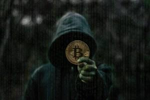Lee más sobre el artículo Huobi: Cómo protegerse de los hackers DeFi