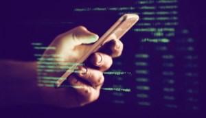 Lee más sobre el artículo Poly Network dice que se completa la recuperación de activos robados