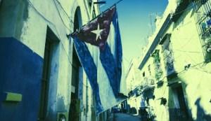 Lee más sobre el artículo Gobierno de Cuba dice que reconocerá y regulará criptomonedas