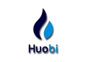 Lee más sobre el artículo Huobi: ¿Qué es Huobi Token (HT)?