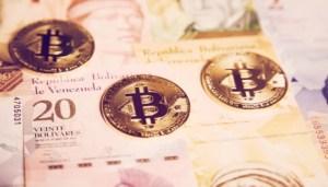 Lee más sobre el artículo Hombre de Venezuela finge su propio secuestro y roba $1 millón en Bitcoin: policía