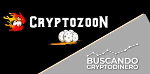 Lee más sobre el artículo CryptoZoon «ZOON» Que es? 🔥 ☞Predicción de PRECIOS 🤑 2021-2026 ☜    Me CONVIENE invertir 💰?? #nft