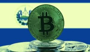 Lee más sobre el artículo El FMI repite la advertencia de Bitcoin en El Salvador mientras el país lanza un fondo de adopción de 150 millones de dólares