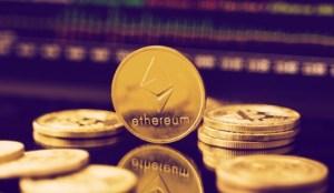 Lee más sobre el artículo Ahora hay más de $1 mil millones encerrados en soluciones de escalado de capa 2 de Ethereum