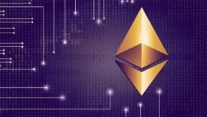 Lee más sobre el artículo Ethereum cruza los $3,600 mientras Vitalik Buterin hace la lista de las 100 personas más influyentes del Times
