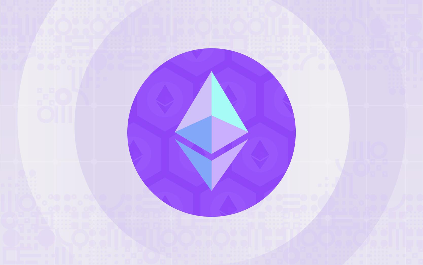 Lee más sobre el artículo Huobi: La historia de Ethereum