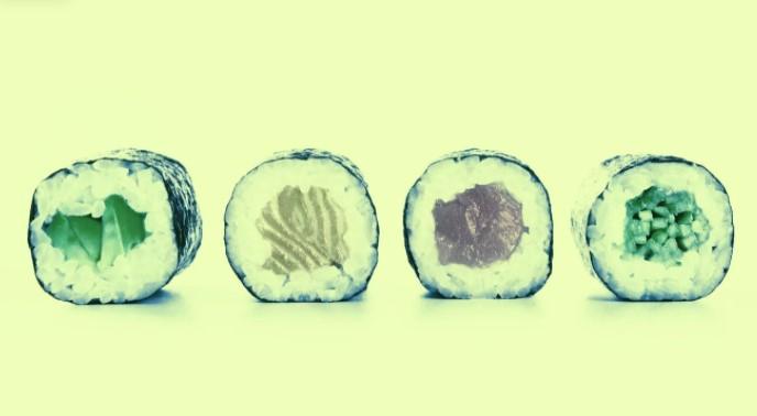 Lee más sobre el artículo El cofundador de SushiSwap, 0xMaki, renuncia como líder