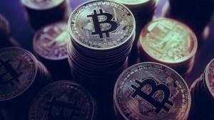 Lee más sobre el artículo Un antiguo alijo de Bitcoin por valor de $30 millones acaba de tener movimiento