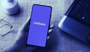 Lee más sobre el artículo Coinbase abandona los planes de préstamos de productos después de la amenaza de demanda de la SEC