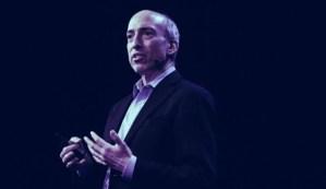 Lee más sobre el artículo Gary Gensler: Las criptomonedas son una clase de activos «altamente especulativos»
