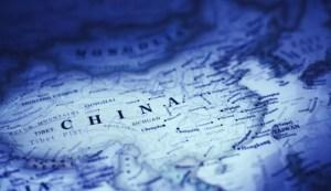 Lee más sobre el artículo Los tokens de intercambio descentralizados se muestran en auge a medida que los inversores chinos buscan alternativas