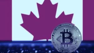 Lee más sobre el artículo Canadá obtiene su primer ETF multi-cripto vinculado tanto a Bitcoin como a Ethereum