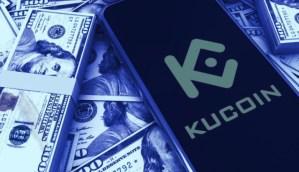 Lee más sobre el artículo KuCoin último intercambio de criptomonedas en cerrar cuentas a los chinos continentales