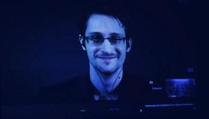 Lee más sobre el artículo Bitcoin es más fuerte después de la prohibición criptográfica de China: Edward Snowden