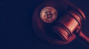 Lee más sobre el artículo Político de Tonga espera seguir los pasos de Bitcoin en El Salvador
