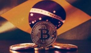 Lee más sobre el artículo Legislador brasileño apunta a hacer de Bitcoin una «moneda de pago» legal