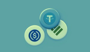 Lee más sobre el artículo Los reguladores dicen que las monedas estables deberían enfrentar el mismo escrutinio que los pagos existentes