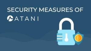Lee más sobre el artículo ATANI: Conozca las medidas de seguridad en la aplicación Atani