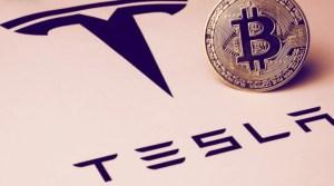 Lee más sobre el artículo Sec aprueba ETF para 'Bitcoin Revolution Companies', la cartera incluye Tesla y Twitter