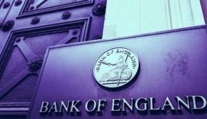 Lee más sobre el artículo Crypto representa un «riesgo limitado» para el Reino Unido: Banco de Inglaterra