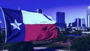 Lee más sobre el artículo Ted Cruz cree que la abundante energía de Texas es una oportunidad para Bitcoin