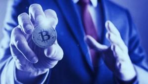 Lee más sobre el artículo ETF de Bitcoin podría hundir los precios de las criptomonedas, dice el CEO de Pantera