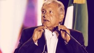 Lee más sobre el artículo México no adoptará Bitcoin como moneda de curso legal: presidente López Obrador