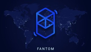 Lee más sobre el artículo Fantom repunta un 10% a medida que el resto del mercado se mantiene tranquilo antes del lanzamiento del ETF de Bitcoin