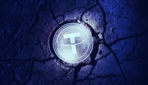 Lee más sobre el artículo Tether Lending Stablecoins respaldado por Bitcoin, Ethereum: CEO de Celsius