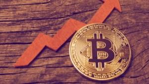 Lee más sobre el artículo El precio de Bitcoin alcanza un nuevo máximo histórico en medio del comercio de futuros ETF