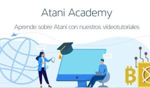 Lee más sobre el artículo ATANI: Bienvenido a Atani