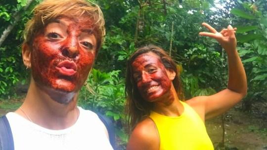 Cacao de Costa Rica, ¿cómo se produce?