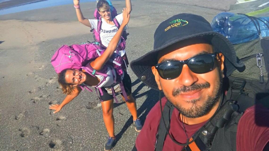Diez días por Guanacaste Costa Rica, parte III