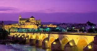 Ruta por Córdoba