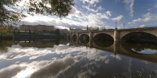 Que ver en Logroño