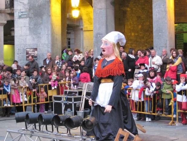 Carnaval de Llodio
