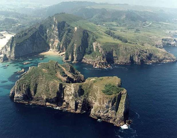Playa de la Acacia