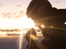 Consejos para fortalecer la fe