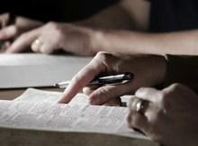 ¿Qué es la teología?