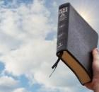 Cómo alcanzar la salvación