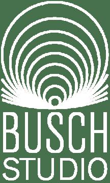 Busch-Studio-Logo_weiss_transp