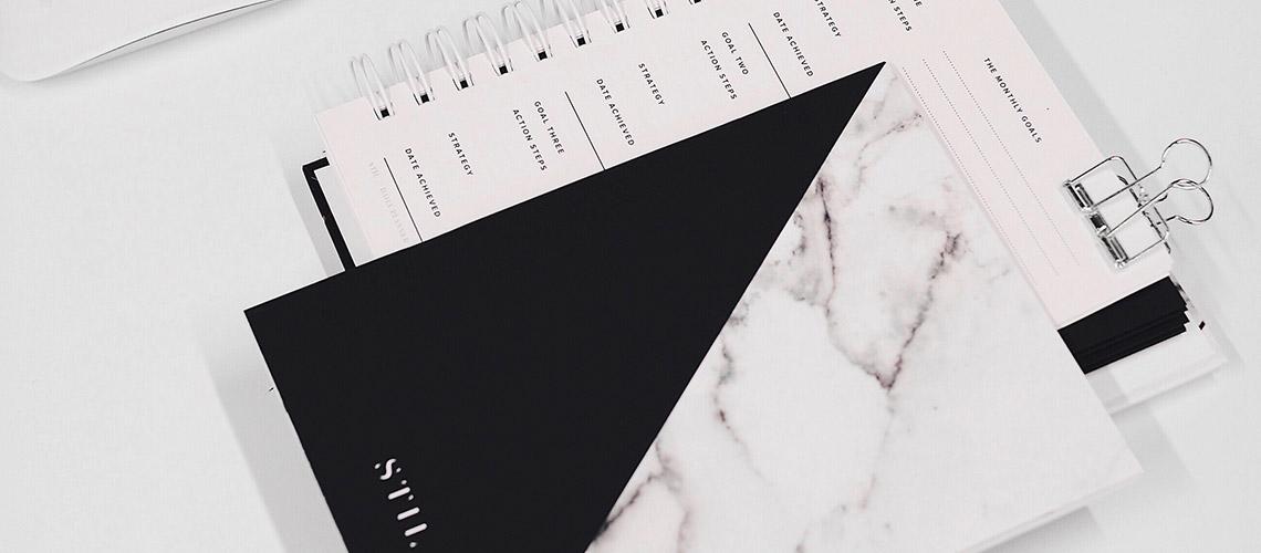 portfolio-single-03