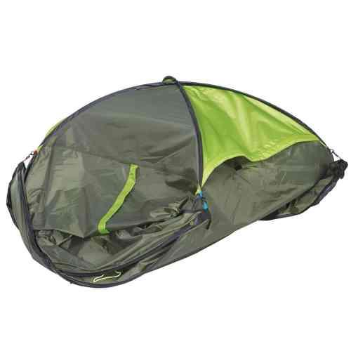 tente-camping-jamet-jametic-2_3