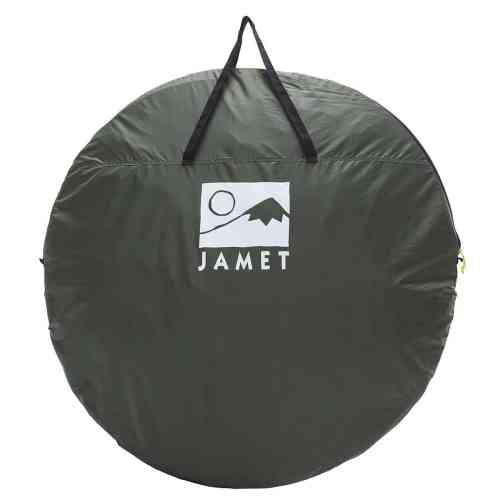 tente-camping-jamet-jametic-2_6