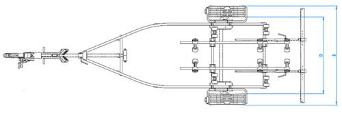 Plano VX 1 eje 2