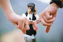 Tips for Hiring a Wedding Photographer